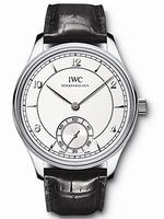 Replica IWC Vintage Portugese Mens Wristwatch IW544505