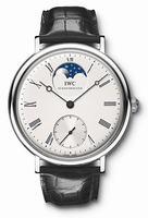 Replica IWC Vintage Portofino Mens Wristwatch IW544805