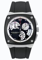 Replica Technomarine KRA Mens Wristwatch KRA02