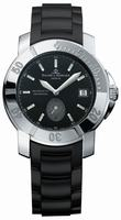 Replica Baume & Mercier Capeland Sport Mens Wristwatch MOA08123