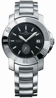 Replica Baume & Mercier Capeland Sport Mens Wristwatch MOA08124
