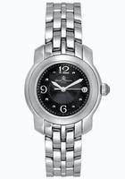 Replica Baume & Mercier Capeland Ladies Wristwatch MOA08275