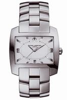 Replica Baume & Mercier Hampton Ladies Wristwatch MOA08426