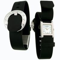 Replica Baume & Mercier Baume & Mercier Ladies Wristwatch MOA08584