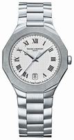 Replica Baume & Mercier Riviera Mens Wristwatch MOA08593