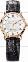 Replica Baume & Mercier Classima Executives Mens Wristwatch MOA08659