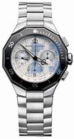 Replica Baume & Mercier Riviera Mens Wristwatch MOA08724