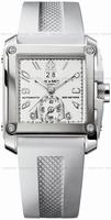Replica Baume & Mercier Hampton XL Magnum Ladies Wristwatch MOA08839