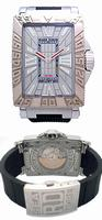 Replica Roger Dubuis Sea More Mens Wristwatch MS34.21.9-0.3.53