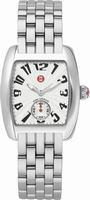Replica Michele Watch Mini Urban Ladies Wristwatch MWW02A000156