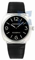 Replica Panerai Radiomir Mens Wristwatch PAM00210