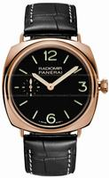 Replica Panerai Radiomir 42mm Mens Wristwatch PAM00378