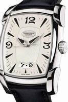 Replica Parmigiani Kalpa Grande Steel Mens Wristwatch PF006811.01