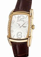 Replica Parmigiani Kalpa Piccola Ladies Wristwatch PF010283-01