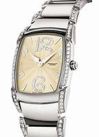 Replica Parmigiani Kalpa Piccola Ladies Wristwatch PF010341-04