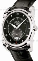 Replica Parmigiani Kalpa Tonda 42mm Mens Wristwatch PF012505-01
