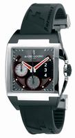 Replica DeGrisogono Power Breaker Mens Wristwatch POWERBREAKERNO2