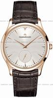 Replica Jaeger-LeCoultre Master Grande Ultra Thin Mens Wristwatch Q1352420