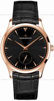Replica Jaeger-LeCoultre Master Grande Ultra Thin Mens Wristwatch Q1352570