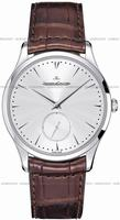 Replica Jaeger-LeCoultre Master Grande Ultra Thin Mens Wristwatch Q1358420
