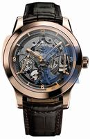 Replica Jaeger-LeCoultre Master Minute Repeater Antoine LeCoultre Mens Wristwatch Q1642450