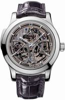 Replica Jaeger-LeCoultre Master Minute Repeater Antoine LeCoultre Mens Wristwatch Q164T450