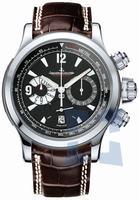 Replica Jaeger-LeCoultre Master Compressor Chronograph Mens Wristwatch Q1758470