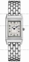 Replica Jaeger-LeCoultre Reverso Duetto Duo Ladies Wristwatch Q2668110
