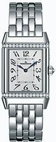Replica Jaeger-LeCoultre Reverso Duetto Duo Ladies Wristwatch Q2693120