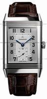Replica Jaeger-LeCoultre Reverso Grand 976 Mens Wristwatch Q3738420