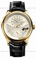 Replica Jaeger-LeCoultre Master Grande Tradition A Repetition Minutes Mens Wristwatch Q5011410