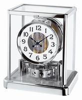 Replica Jaeger-LeCoultre Atmos Classique Clocks  Q5102101