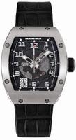 Replica Richard Mille RM 005 Mens Wristwatch RM005W