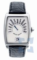 Replica Gerald Genta  Mens Wristwatch RSO.M.10.439.CN.BA