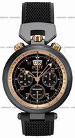 Replica Bovet Saguaro Chronograph Mens Wristwatch SP0294