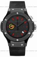 Replica Hublot Big Bang Mens Wristwatch SPANISH-FEDERATION-BANG