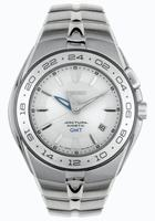 Replica Seiko Arctura Mens Wristwatch SUN001