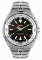 Replica Seiko Arctura Mens Wristwatch SUN003