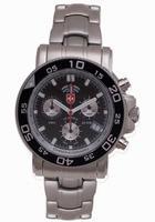 Replica Swiss Military Navy Diver Mens Wristwatch SM1831