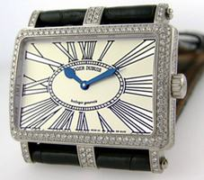Replica Roger Dubuis Too Much Ladies Wristwatch T26.86.0-FD3.73