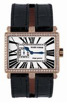 Replica Roger Dubuis Too Much Ladies Wristwatch T31.98.5-SD.5.7C