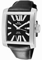 Replica TW Steel CEO Goliath Womens Wristwatch CE3004
