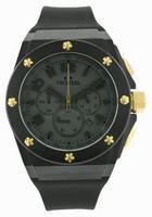 Replica TW Steel CEO Mens Wristwatch TW684