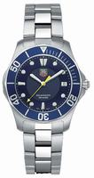 Replica Tag Heuer Aquaracer Quartz Mens Wristwatch WAB1112.BA0801