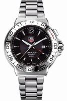 Replica Tag Heuer Formula 1 Mens Wristwatch WAC111A.BA0850