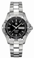 Replica Tag Heuer Aquaracer Automatic Mens Wristwatch WAF2010.BA0818