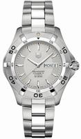 Replica Tag Heuer Aquaracer Automatic Mens Wristwatch WAF2011.BA0818
