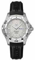 Replica Tag Heuer Aquaracer Automatic Mens Wristwatch WAF2011.FT8010