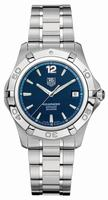 Replica Tag Heuer Aquaracer Automatic Mens Wristwatch WAF2112.BA0806