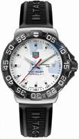 Replica Tag Heuer Formula 1 Mens Wristwatch WAH1111.BT0714
